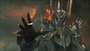 400px-Sauron