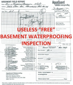 Useless Inspection Pic 1