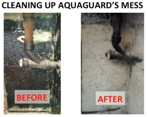 Tar Removal Before and After Pic01