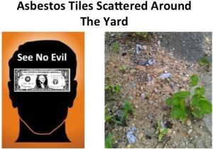 Asbestos Slide Revisited 1